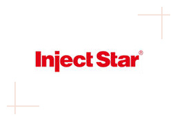 Inject Star